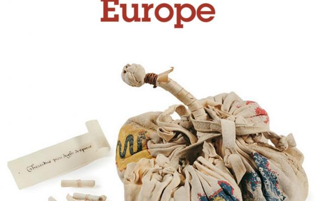 Cultures of Voting in Pre-modern Europe