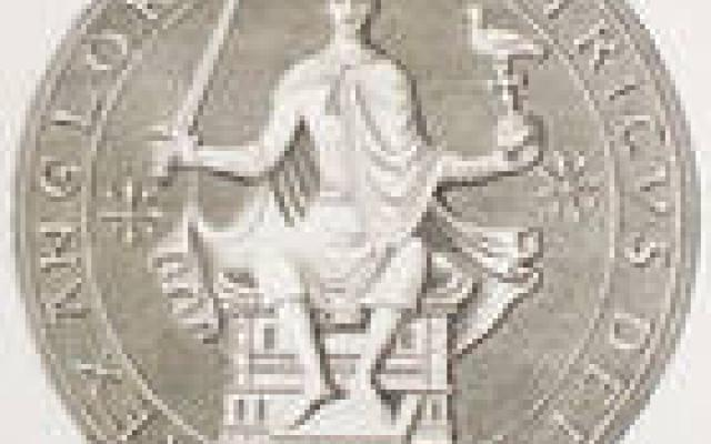Acts of William II and Henry I