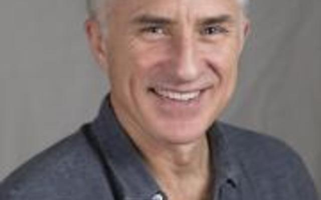 Paul Betts