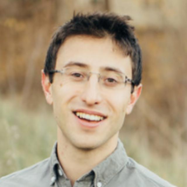 Michael Martoccio