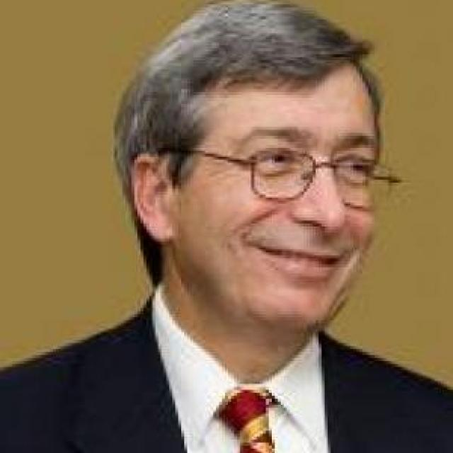 Sir Rick Trainor
