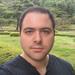Dr Aaron Graham