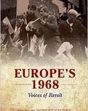 Europe's 1968