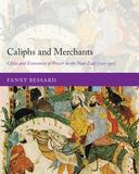 Caliphs and Merchants