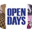 oxford open days
