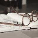 online history teacher workshops