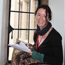 Miranda Lewis