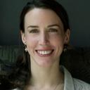 Dr Fanny Bessard