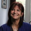Dr Marybeth Hamilton