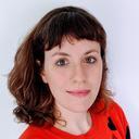 Dr Sally Frampton