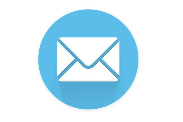 email icon2