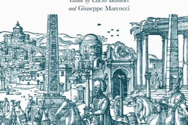 Machiavelli, Islam and the East