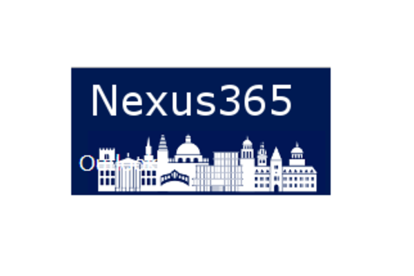 nexus365 email2