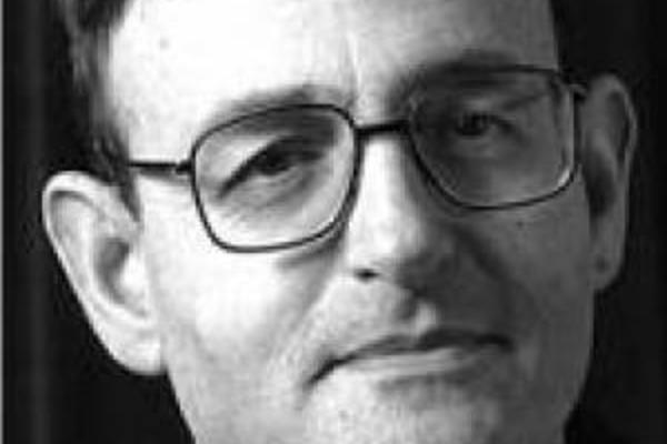 Professor Avner Offer