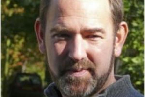 David Hopkin