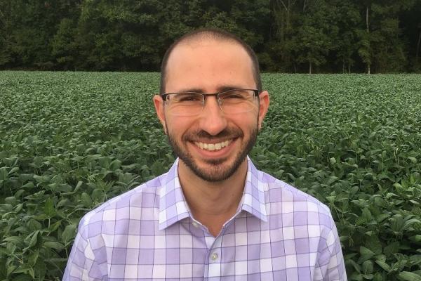 Dr Kevin W Fogg