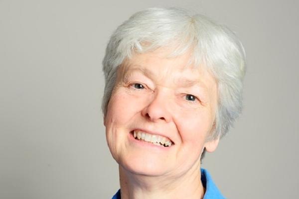 Professor Lesley Smith