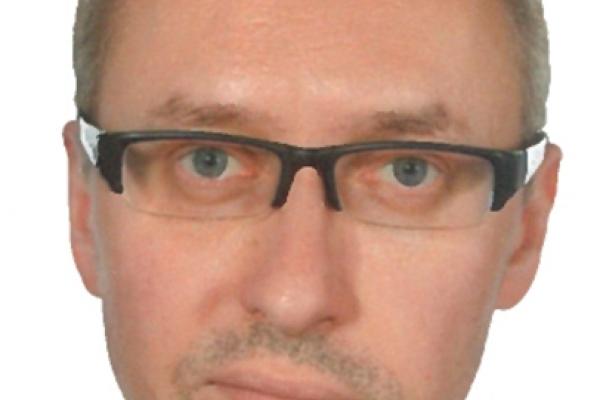 Dr Marek Jankowiak