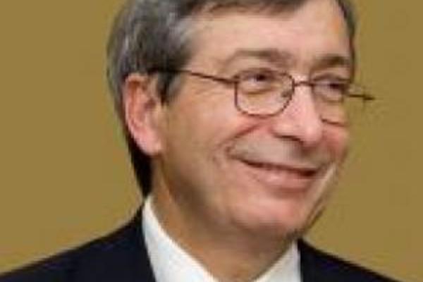 Sir Rick Trainor