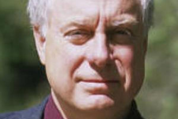Professor Robert Gildea