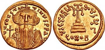Classical Numismatic Group, Inc. http://www.cngcoins.com [GFDL (http://www.gnu.org/copyleft/fdl.html), CC-BY-SA-3.0 (http://creativecommons.org/licenses/by-sa/3.0/)