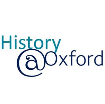 History@Oxford Blog logo