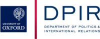 dpir logo